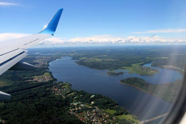 Туристические поездки в другие страны советуют перенести на следующий год. Фото: архив