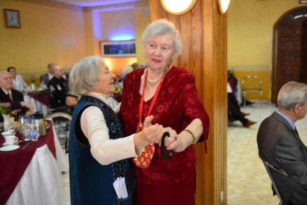 Жители поселения смогут посетить День открытых дверей Центра социальных услуг «Московский». Фото: архив