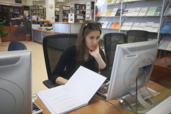 Услугу «Запись на прием к врачу» обновили на сайте мэра Москвы. Фото: архив