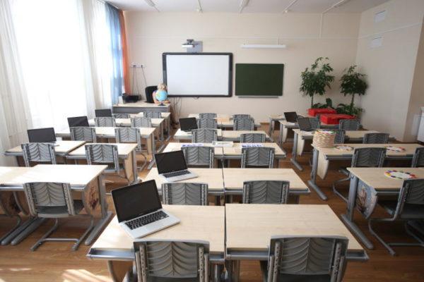 Профессиональная дуэль директоров школ пройдет в эфире образовательного интернет-телеканала. Фото: архив