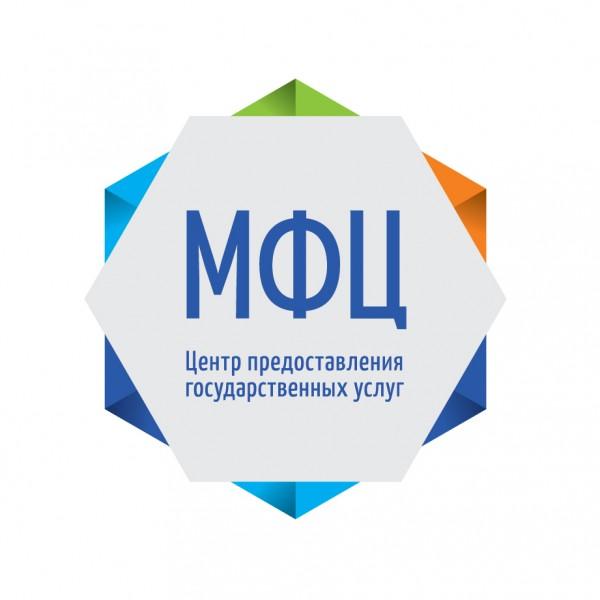 mfc-logo-itog-_1_01