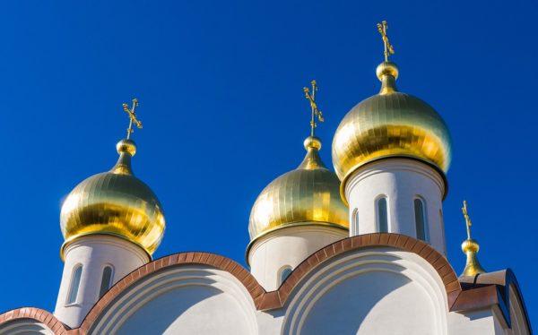 Храм Святой Троицы организуетэкскурсию в Тверскую область. Фото: pixabay.com